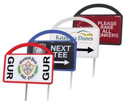 Abschlagsmarkierung Golf, Abschlagsmarkierung bedruckt, Abschlagsmarkierung Golf, Abschlagsmarkierung rund, Tee Marker, Tee Marker bedrucken, Tee Marker Golf, Tee Marker mit Logo