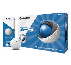 TaylorMade TP5, TaylorMade TP5 Golfbälle, Golfälle TaylorMade, Golfbälle bedrucken, Logo Golfbälle, Golfbälle bedruckt