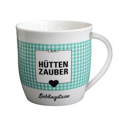Tassen rund, Tassen bedrucken, Tassen bauchig, Tassen eckig, Tassen Werbemittel, Tassen bedrucken, Tassen mit Logo