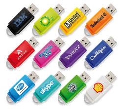 USB Stick farbig, USB Stick mit druck, USB Stick bedrucken, USB Stick bedruckt, USB Stick Silder, USB Stick bunt, USB Stick classic, USB Stick Werbemittel, Werbemittel USB Stick, USB Sticks, USB Sticks farbig