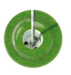 Golfteller, Golfgeschenk, Porzellan Teller, Teller mit Logo, Teller bedruckt, Teller mit bedrucken, Teller Golf, Teller Werbemittel, Werbemittel Porzellan, Porzellan Golf, Golf Werbemittel, Porzellan Golf Werbemittel