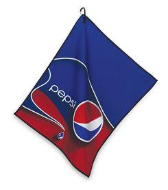 Golfhandtuch, Golfhandtuch bedrucken, Golfhandtuch Microfaser, Microfaser Golfhanduch bedrucken, Microfaser mit Logo, Handtuch mit Logo, Handtuch besticken, Handtuch mit Logo, Golfhandtuch Logo