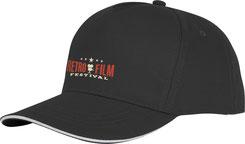 Cap besticken, Cap bedrucken, Cap mit Logo, Cap Werbemittel, Snapback Cap, Snapback bedrucken, Snapback  mit Logo