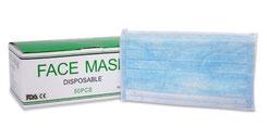 Gesichtsmasken, Masken, Gesichtsmaske, Face Masken, Atemschutzmasken, Maskenpflicht, Masken kaufen, Atemschutzmasken kaufen, Atemschutzmasken günstig, Atemschutzmasken lieferbar