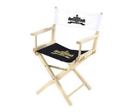 Regiestühle, Regiestühle bedrucken, Regiestühle mit Logo, Regiestühle bedruckt, Regiestuhl bedrucken, Regiestuhl mit Logo, Liegestuhl, Regiestuhl bedruckt