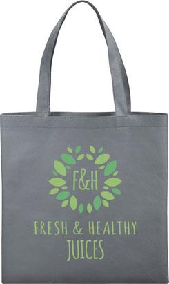 Taschen bedrucken, Taschen mit Logo, Taschen bedruckt, Taschen Werbemittel, Taschen-Express bedrucken, Taschen, Tasche bedrucken