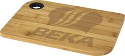 Bambus Schneidebrett, Bambus Schneidebrett bedrucken,Brotzeitbrett bedrucken, Brotzeitbrett mit Logo, Brotzeitbrett mit Gravur, Brotzeitbrett
