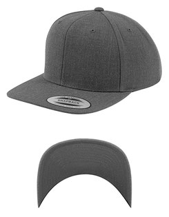 Snapback Cap, Snapback Cap besticken, Snapback Cap bedrucken, Snapback Cap mit Logo, Snapback besticken, Snapback Cap, Snapback bedruckt, Snapback Werbemittel
