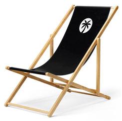 Liegestuhl bedrucken, Liegestuhl mit Logo, Liegestuhl bedruckt, Liegestühle mit Logo, Liegestühle bedrucken lassen, Liegestühle Event, Liegestühle Messe, Liegestühle Werbung