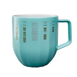 Tassen mit Logo, Tassen bedrucken, Tassen Rund, Tassen günstig, Tassen Werbemittel, Tassen