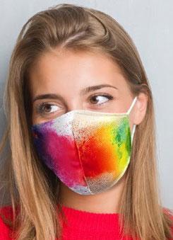 Mund-Nasen-Masken, Masken bedrucken, Masken mit Logo, Masken bedruckt, atmungsaktive Masken, Logo Masken, Mund-Nasen Masken mit Logo, Mund-Nasen Masken mit Logo bedrucken, Mund-Nasen Masken atmungsaktiv