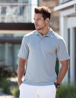 Golf Polo besticken, Polo besticken, Polo bedrucken, Polo Shirt besticken, Polo mit Druck, Poloshirt besticken, Golf Poloshirt