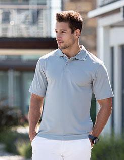 Golf Polo besticken, Polo besticken, Polo bedrucken, Polo Shirt besticken, Polo mit Druck, Poloshirt besticken, Golf Poloshirt