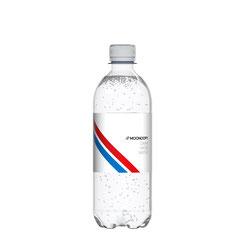 Werbewasser, Wasserflaschen bedrucken Wasserflaschen mit Logo, bedruckte Wasserflaschen, Wasserflaschen Werbung, Wasserflaschen Event, Wasserflaschen Messe