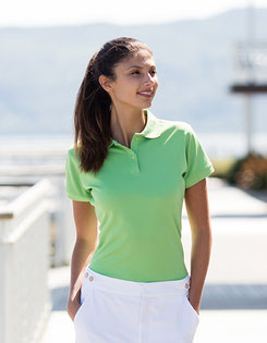 Poloshirt besticken, Poloshirt bedrucken, Poloshirt mit Logo, Polo besticken, bedruckte Poloshirt, Bekleidung Poloshirt besticken, Golf Poloshirt Damen, Golf Poloshirt