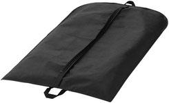 Kleidersack, Kleidersack bedrucken, Kleidersack mit Logo, Kleidersack bedruckt, Kleidersack Golf, Kleidersack Werbemittel