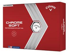 Golfbälle bedrucken,Golfbälle bedruckt,Callaway Chrome Soft Golfbälle bedrucken,  Logo Golfball bedrucken , Logo Golfbälle, bedruckte Golfbälle, Golf Werbemittel,  Logo Golfbälle, Logoball, Logogolfball bedruckt, Golfball bedrucken, Golfbälle, Chrome Soft