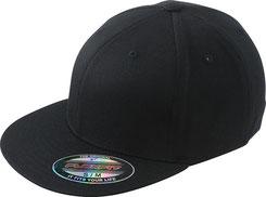Snapback Cap besticken, Snapback bestickt, Snapback Cap bedrucken, Snapback bedruckt