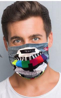 Masken bedrucken, Masken mit Logo, Maske antibakteriell, bedruckte Masken, Facemask with Logo, Masken Classic, Logo Masken, Logo Maske, Bedurckte Maske, Maske bedrucken, Maske Werbemittel,
