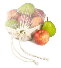 Obstbeutel bedrucken, Obstbeutel Logo, Obstbeutel Werbemittel, Obstbeutel Werbung, Obstbeutel Plastikfrei, Gemüsebeutel bedrucken, Gemüsebeutel bedruckt, Gemüsebeutel Logo, Gemüsebeutel  Werbemittel