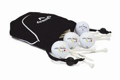 Callaway Pouch, Golf Pouch, Pouch bedrucken, Pouch mit Logo, Pouch besticken, Golf Pouch, Callaway, Golfbeutel, Golfbeutel besticken, Golfbeutel mit Logo