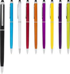 Kugelschreiber bedrucken, Kugelschreiber bedruckt, Kugelschreiber mit Gravur, Kugelschreiber bedrucken lassen Kugelschreiber Werbung, Kugelschreiber Werbemittel