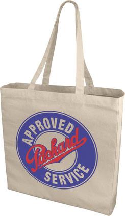 Taschen mit Logo, Taschen Baumwolle, Taschen bedruckt, Taschen bedrucken, Taschen Werbemittel, Taschen Express, Taschen  Faltbar, Taschen langehenkel