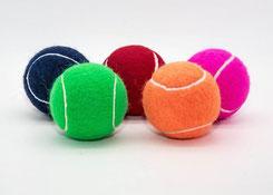 Tennisbälle bedrucken, Tennisbälle mit Logo, Tennisbälle bedruckt, Tennisbälle Werbeartikel, Tennisbälle mit Namen, tennisbälle mit eigenem namen