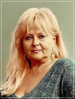 Bogár Katalin