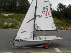 RS-500-a-vendre