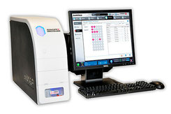 LUMINEX MAGPIX® multiplexing system