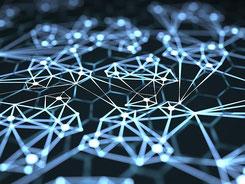 Network optimization- Bildrechte: Vertigo3d, iStockphoto.com
