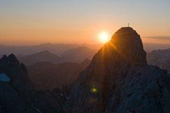 (Foto Alpenlicht Verlag der Regionen)