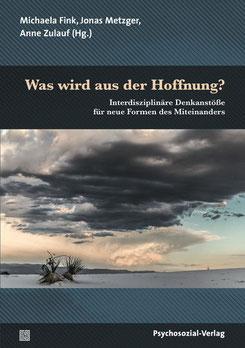Psychosozial-Verlag | ca. 350 Seiten | ISBN-13: 978-3-8379-2932-4 | Erscheint im Juni 2019