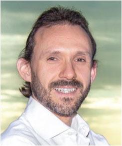 Michael Klemm, Veranstalter und Moderator