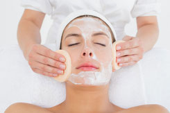 Opleiding Additionele huidverbeterende behandelingen