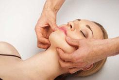 Opleiding bindweefselmassage