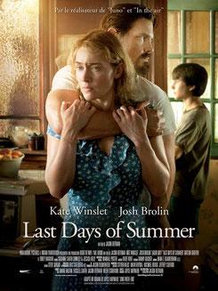 Un long week-end pour Kate Winslet et Josh Brolin (©Paramount Pictures)