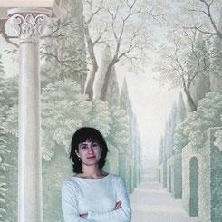 Irma Fiorentini