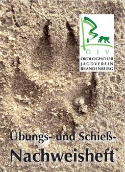 Bildquelle: ÖJV Brandenburg