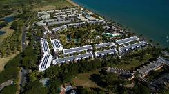 (c) Sunergise Fiji