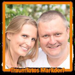 Sabrina & Thomas Dräger - Herzlich Willkommen auf Traumfotos Markdorf!