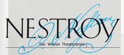 Foto: © Nestroy Theaterpreis / Bühnenverein Wien