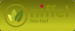 Niffel Bio-Hof