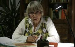 Dott.ssa Patrizia Gentilini