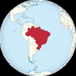 streetworker, streetfood, food truck, kinderhilfe, recife, soziale ungleichheit, strassenkinder, freizeitgestaltung, pernambuco, kochen, beten, brasilien,