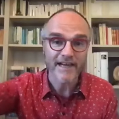 #Olivier Clerc#zoom#Mieux vivre le confinement#conférences#Don Miguel Ruiz#