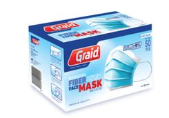 Gesichtsmasken 50er Set, Gesichtsmasken, Gesichtsmaske, Face Mask, Gesicht Masken