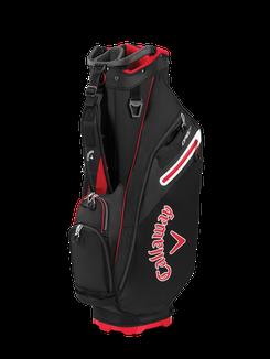 Callaway Golfbag, Callaway Cart Bag,  Callaway Bag, Org 7 Cart Bag