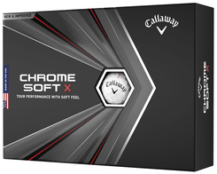 Callaway Chrome Soft Golfbälle, Callaway Golfbälle bedrucken, Logo Golfbälle, Golfbälle bedrucken, Golfbälle mit Logo, Golfbälle bedruckt, Golfball bedrucken, Golfball mit Logo, Golfball bedruckt